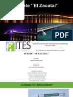 Puente el zacatal (2)