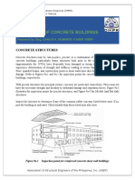MANUAL_ DaMPeR MODULE 9A INSPECTION OF CONCRETE STRUCTURES rev2019 0115