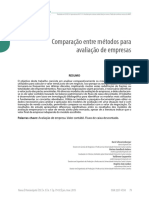 Schnorrenberger_Ambros_Gasparetto_Lunkes_2015_Comparacao-entre-metodos-para-_34273