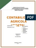 Contabilidad-agricola_5