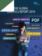 JDA Report - Global Logistics Report.pdf