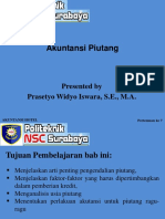 12-Akuntansi Piutang-20151205.ppt