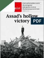 The_Economist_-_2019-09-07