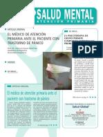 El medico de atencion primaria frente al trastorno de panico.pdf