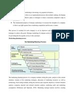 Fwd_ HUDA RIHAN _ STRATEGIC MARKETING ASSIGNMENT ppt.edited.docx