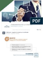 Strat_L3_methodologie du mémoire.pdf