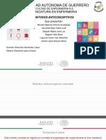 Metodos anticonceptivos hormonales.pptx