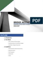 04 Bridge Aesthetics