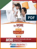IPru-Signature-Online-Brochure.pdf