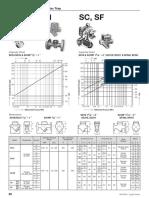 Miyawaki-Thermodynamic-Disc-Steam-Trap-S31N-SC31-SC-SF.pdf
