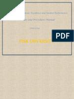 aesp-policiesandproceduresrev7-31-2013