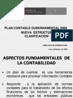 Archivo1_PlanContableGubernam