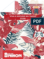 Guia_para_estudar_no_Japao
