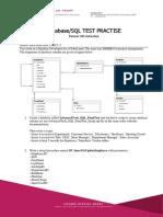 SQL_Final_Practise_test1.docx