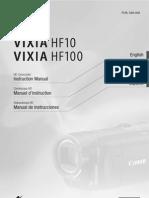 VIXIA-HF10_HF100_NTSC_E_web
