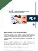 UP - Gestão de Portfólio e Marca (1).pdf