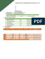 INFORME FINAL DEL APEIB INDIVIDUAL 2019 -.docx