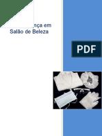 SEGURANÇA NO SALÃO TRABALHO (1)