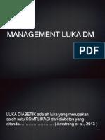 SEMINAR DM DUSTIRA CIMAHI.pdf
