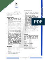 SUNANDA Hack aid plast Spl.pdf