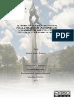 plan de negocio-ESTEBAN MUÑOZ_IngQuimica_InformeFinal.pdf