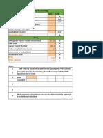 Copy of NPSHA Calculation Sheet-zaeem work