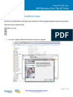 integration-framework-installation-for-sap.pdf