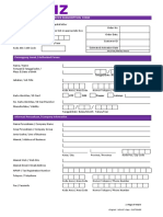 SERVICE SUBCRIPTION FORM NEUVIZ 2011(CORPORATE).pdf