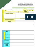 Formato_Planeacion_Didactica Blanco