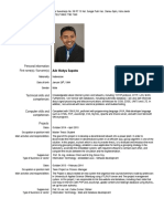 CV-Sayed Muzammil.docx
