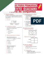 Teoría-de-Conjuntos-para-Sexto-de-Primaria - copia.pdf