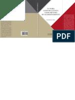 libro tutoria con caratula.pdf