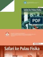 Fisika_Modul 1_Safari ke Pulau Fisika_Paket C_1563779556.docx
