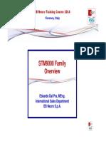 EB Neuro - STM9000 Products Line.pdf