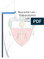 Transportation Law_VbnCc61fQlq4HPh5AsHX.pdf