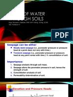 Flow-of-water-through-soils.pdf