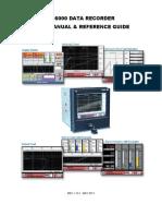 DC6000 User Manual.pdf