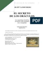El secreto de los oraculos ( PDFDrive.com ).pdf