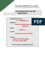 SEGUNDA PARTE DISEÑO.docx