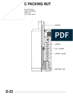 TIC-Wireline Tools and Equipment Catalog_部分117.pdf