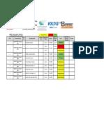 JBR DCP_P.Q Log.pdf