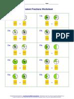 Equivalent_Fractions_Worksheet