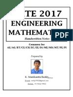 GATE Math Note By M.Reddy [www.ErForum.Net].pdf
