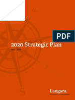 strategic-plan-2020