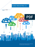 The PI System and Industrie 4.0.pdf