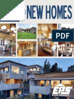 EPS Houses Brochure_08-30-19LR.pdf