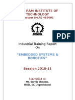 Embedded Course Material1