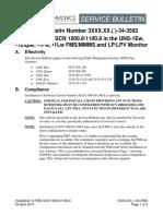 FMS_SCN1000.8-1100.8_sb3592