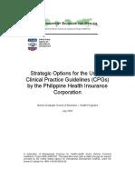 Doc05_StrategicOptions_CPG