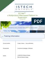 NIAGARA EC-Net AX STUDY BOOK AND PRACTICE.pdf